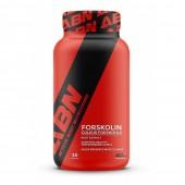 ABN Forskolin (30 капс)