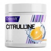 Ostrovit Citrulline
