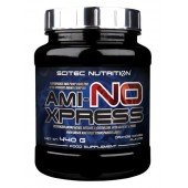 Scitec Nutrition Ami-NO Xpress