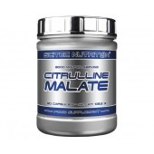 Scitec Nutrition Citrulline Malate