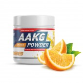 Geneticlab AAKG Powder