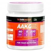 Pureprotein AAKG