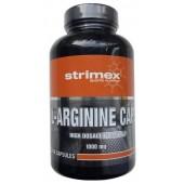 Strimex L-Arginine
