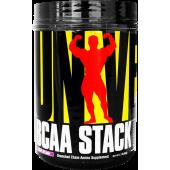 Universal BCAA Stack