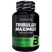 BioTech USA Tribulus Maximus (90 таб)