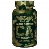 Scitec Nutrition Carni Canon