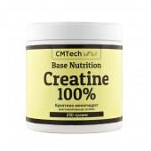 CMTech Creatine 100%