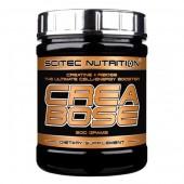 Scitec Nutrition Creabose