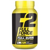 F2 Full Force Nutrition Full Burn (100 капс)