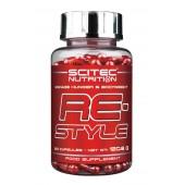 Жиросжигатель Scitec Nutrition Restyle