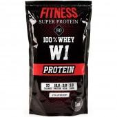 Fitness Super Protein 80 (1000 гр)
