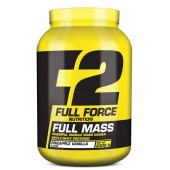 F2 Full Force Nutrition Full Mass
