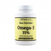 CMTech Omega-3 35%