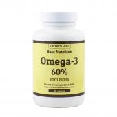 CMTech Omega-3 60%