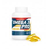 Geneticlab Omega 3 Pro