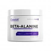 Ostrovit Beta Alanine (200 гр)