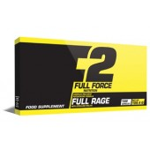 F2 Full Force Nutrition Full Rage