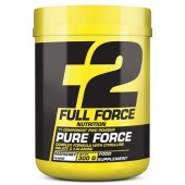F2 Full Force Nutrition Pure Force