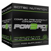 Scitec Nutrition Pow3rd