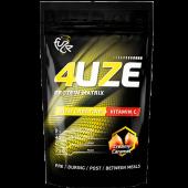 4uze Protein + Creatine