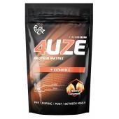 4uze Protein + Vitamin C