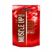 ActivLab Muscle Up (700 гр)