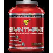 BSN Syntha-6 (2275 гр)