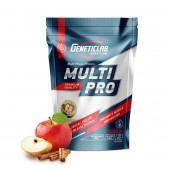 Geneticlab Multi Pro