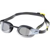 Очки для плавания Speedo Elite