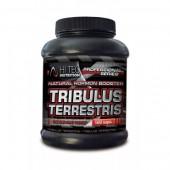 Hi Tec Nutrition Tribulus Terrestris
