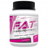 Trec Nutrition Fat Transporter (90 таб)