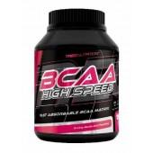 Trec Nutrition BCAA High Speed (300 гр)