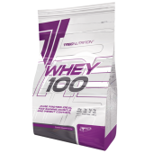 Trec Nutrition Whey 100 (2275 гр)