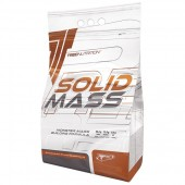 Trec Nutrition Solid Mass (3000 гр)