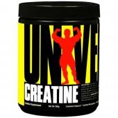 Universal Nutrition Creatine (300 гр)
