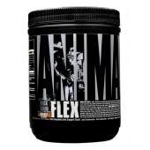 Animal Flex Powder (381 гр)