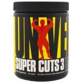 Universal Super Cuts 3 (130 таб)