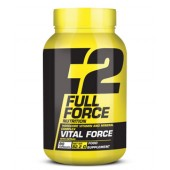F2 Full Force Nutrition Vital Force