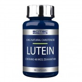 Лютеин Scitec Nutrition Lutein